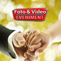 Foto Video Eveniment Nunta Botez