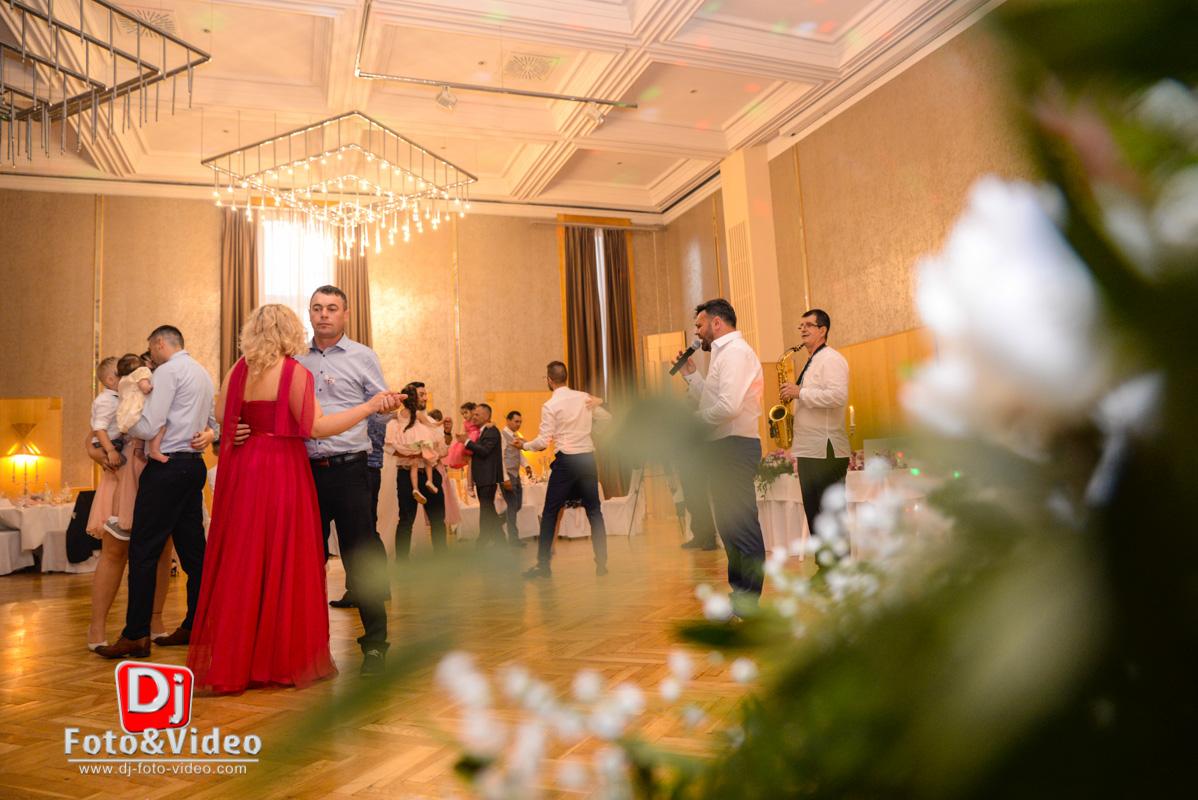 Formatia Simply Radauti Formatie Pentru Nunta In Germania Mannheim